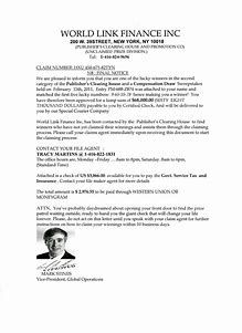 Image Result For Publishers Clearing House Logo Letter Head Publisher Clearing House Publishers Clearing House Home Logo