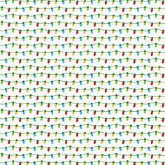 0_18f0fc_176a2ea4_XL (800×800)