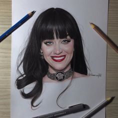 katy perry typography portrait draw katy perry pinterest