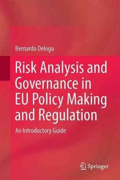 Genetically modified organisms in developing countries risk genetically modified organisms in developing countries risk analysis and governance hardcover e risk analysis and products fandeluxe Image collections