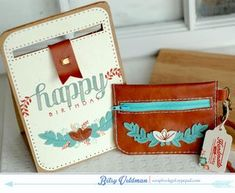 Coin purse set: March PTI release