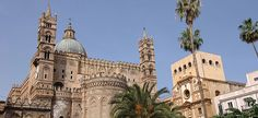 Palermo, visited 2003