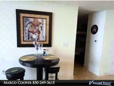 Condominiums - Panama City Beach, FL - http://jacksonvilleflrealestate.co/jax/condominiums-panama-city-beach-fl/
