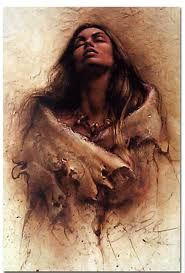 Native American Paintings, Native American Pictures, Native American Beauty, American Spirit, American Indian Art, Native American History, Native American Indians, American Artists, Native Indian
