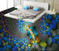 Image result for 3d böden