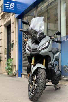 #paris #moto #bikeloc #louer #location #fashion #moto #motoparis #motofriends #mototown #mototravel #ootd scooter #moto #motocross #yamaha #mt07 #honda #yamahamt07 #xadv #700cc #piaggio #liberty #scooter #paris #location #rent #travel #france #pinterestmarketing #pinterestphoto #photoshoot #photography