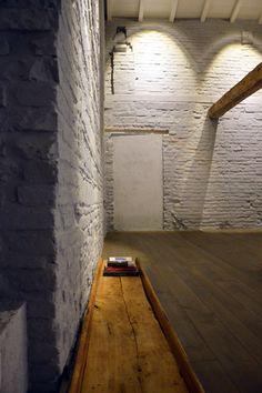 Gallery of Appartamento AL / Archiplan Studio - 20