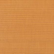 Lärche hell 325 - Lasur auf Holzart Lärche