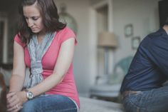 Tips on advice giving to your spouse
