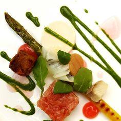 #yammi #food #restaurant #speisenmeisterei