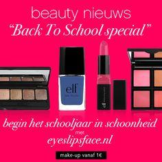 Back To School, Make Up, Lipstick, Makeup, Lipsticks, Make Up Dupes, Maquiagem, Beginning Of School
