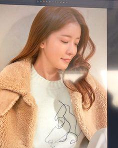 Jung In, Code Names, Korean Girl, Actresses, Girls, Cute, Female Actresses, Daughters, Kawaii