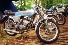 1974 Gitane-Testi - France - Champion Super
