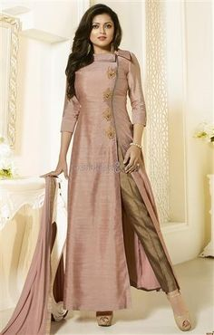 Well-Designed Beautiful Looking Bollywood Dress Online Malaysia Shopping   #Indian  #Trendy #inspiring #Look #Fancy #Beautiful #Attractive #Modern #Designer #Modern #Collection #Happy #Fashion  #Style #Inspiring #Gorgeous #vogue