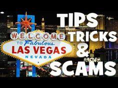 Las Vegas Vacation, Vegas Fun, Vacation Ideas, Vacation Spots, Best Hotels In Vegas, Las Vegas Grand Canyon, 30th Birthday Shirts, 40th Birthday, Las Vegas Weddings