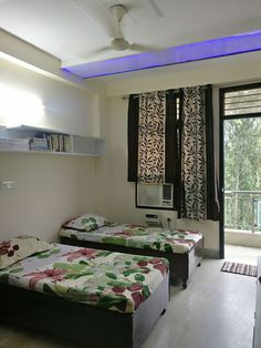 Paying Guest in India Room, Hostel Room, Home, Property Listing, Hostel, Paying Guest, Rooms For Rent, Spacious, Furnishings