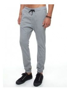 Zanerobe - Sureshot Chinos - Pants (Teal)