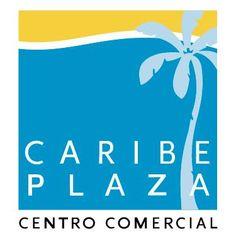 Centro Comercial Caribe Plaza. #Producción #Audiovisual.