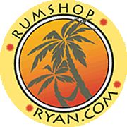 """Rum Shop Ryan - """"I write because I'm passionate about the Caribbean and the island lifestyle and it's my way to share it with you. If it has anything to do with the Caribbean, rum drinks, beach style music or the island life in general, I'm going to write about it."""""""