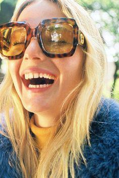 02cb2c39014fa 20+ Best Eyewear Trends for Men and Women