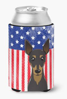 US $4.99 New in Collectibles, Animals, Dogs