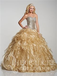 Quinceanera Dress 26755 by Fiesta Gowns  http://www.gowngarden.com/Quinceanera-Collection-26755-by-House-of-Wu-p/qc-26755.htm  #quinceanera dresses   #quinceanera dress   #quince dresses #dama  #damas dresses #fashion #fashion #military ball   #prom dresses   #prom dresses   #fiesta gowns