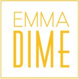 Emma Dime | West Coast Graphic Designer