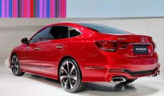 2015 honda accord coupe price http://newcar-review.com/2015-honda-accord-release-and-price/2015-honda-accord-coupe-price/