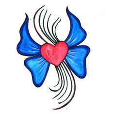 easy drawing cool drawings creative beginners tattoo sketches beginner sketch disney imgkid kid