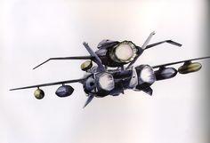 ROBOTECH – Tenjin Hidetaka Art Works of Macross – Valkyries | marbal