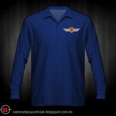 Polo Shirt, Polo Ralph Lauren, Mens Tops, Shirts, Club, Game, Fashion, Football Team, Athlete