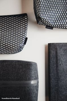 nomess-travel-cases-travel-organizer-toileteries-bags-close-up-scandinavia-standard