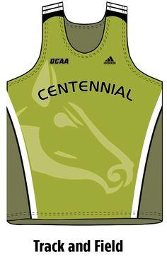 New Sports Jerseys: A New Era in Centennial College Sports Centennial College, Sports Jerseys, Track And Field, Athletics, Women, Track Field, Track, Woman