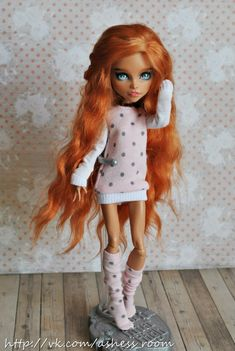 Новости Name: Afghan Lex and she is peaceful at heart but killer in her soul. Monster High Clothes, Custom Monster High Dolls, Monster Dolls, Monster High Repaint, Custom Dolls, Bratz Doll, Ooak Dolls, Blythe Dolls, Barbie Dolls