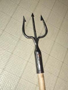 Blacksmith Projects, Blacksmithing, Bottle Opener, Garden Tools, Homemade, Blacksmith Shop, Bottle Openers, Yard Tools, Home Made