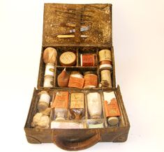 medical antiques - Google Search