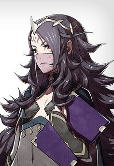 Requests: OPEN PLEASE READ RULES HERE Welcome to my Fire Emblem Blog, currently posting for...