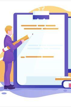 Conținutul este răspunsul la o întrebare, cheia unui puzzle, stația de informații aflată pe drumul către progres. Mai mult decât atât, conținutul este coloana vertebrală a marketingului de intrare pentru lumea B2B sau B2C.Ceea ce este important să înțelegem este că, cuvintele sunt principalele responsabile pentru rezultatele unui website sau campanii de marketing. Symbols, Letters, Alternative, Icons, Fonts, Letter