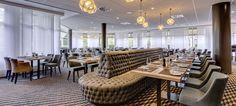 Radisson Blu - Top 40 Event Location in Dortmund #dortmund #location #top40 #eventloaction #privatparty #party #hochzeit #weihnachtsfeier #geburtstag #firmenevent #event #idee #design #veranstaltung #eventagentur #eventplanner #filmlocation #fotolocation #filmundfoto #foto