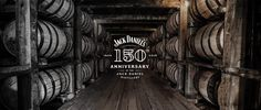 My Jack Daniel's Story #Jacks150 http://www.naina.co/2016/11/stories-with-jd150/?utm_campaign=coschedule&utm_source=pinterest&utm_medium=Naina.co&utm_content=My%20Jack%20Daniel%27s%20Story%20%23Jacks150