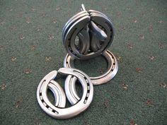 Horseshoe Art Decor | horseshoe coaster set these horseshoe coaster set allows its coasters