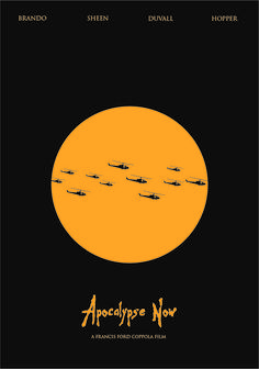 Top 25 of the most beautiful minimalist posters of the Cannes Film Festival the great cinema in Best Movie Posters, Minimal Movie Posters, Cinema Posters, Movie Poster Art, Poster S, Cool Posters, Posters Diy, Movies And Series, Cult Movies