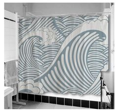Cheap curtain stripe, Buy Quality bathroom sink water filter directly from China bathroom curtain rail Suppliers:    Designed to fit standardized bath tubs    Prevent water from splashing out of the shower stall    Soft and comf
