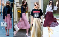Mujeres, Belleza, Tips, Moda y Consejos - Comunidad - Google+