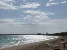 Rompiballe On The Road: Cuba, Santa Clara, Remedios e Cayo Santa Maria #Cuba #travel #anm #avventurenelmondo #cayo #caraibi #viaggi #culture #carribean