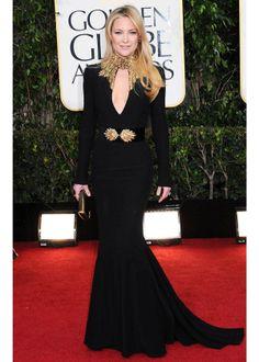 Love this Alexander McQueen dress!!!