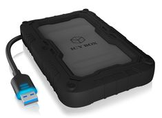 ICY BOX IB-AC603PL-U3 USB3.0 externes Gehäuse inkl. 4 TB SSD Samsung 860 EVO | eBay Samsung, Mac, Easy Peasy, Headset, Headphones, Electronics, Disk Drive, Cable, Luxury