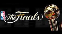 Tonight could be the last game of the NBA championship if Golden State can complete the sweep over Cleveland. Dont miss a minute of action on our 15 TVS. Plus we have the Dodgers and the Angels playing. 2014 Nba Finals, Golden State Warriors, Cleveland, Spurs Game, Nba Championships, Tv Schedule, Last Game, Basketball, Sports