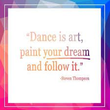 Image result for dance quotes