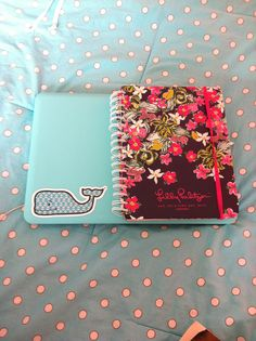 Vineyard vines and Lilly pulitzer | christinemarieo |
